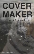 COVERMAKER by covermakerr