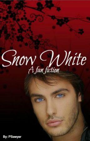 Snow White (A Fan Fiction) by PSawyer