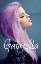 Garota Rebelde by gabriellapmello