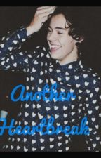 Another Heartbreak (Sequel to My Best Friend's Brother) *COMPLETED* by Amanda_Styles69