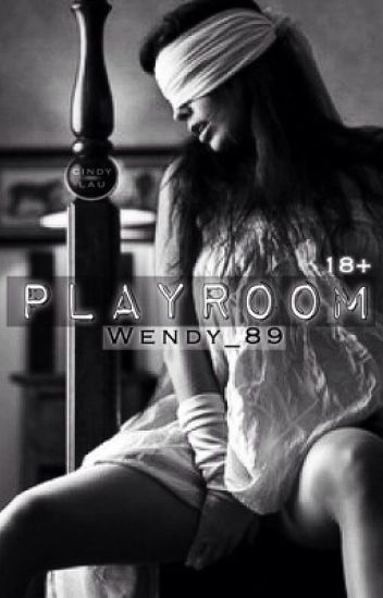 Playroom 18+ (ON HOLD)