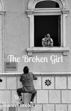 The Broken Girl by Ravin4Reesee