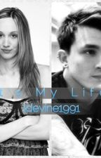 It's My Life: A Josh Devine Fanfiction by laurenhemmings5