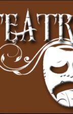 Teatro by Sulaedu