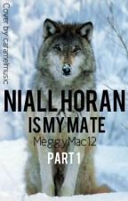 Niall Horan Is My Mate (editing complete) by MeggyMac12