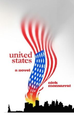 united states by nmonsarr