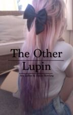 The Other Lupin by roaringcalum