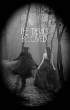 The Devils beloved (editing) by dont_judge_me2000