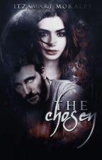 The Chosen by ItzamariMorales
