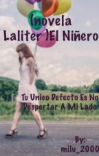 (adaptada laliter ) El niñero by fanatic_love