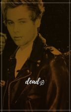 dead // lashton version by jikooksoul