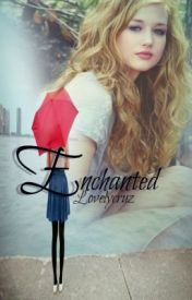 Enchanted by lovelycruz