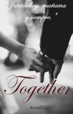 Together by anne0012