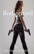 Bodyguard (a 5sos fan fic) by blueberry12123434