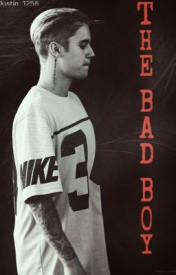 The Bad Boy  (#1thebadboyseries)