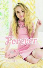 Forever ~ Brabrina fanfiction by xx_tbby_xx
