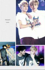 I Do Love U by -------HX
