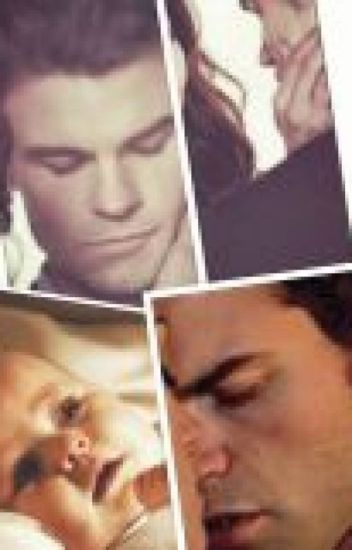 All My Life (Elijah Mikaelson)