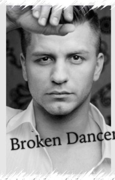 Broken Dancer #3