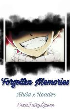 Forgotten Memories (natsu x reader) by erza_fairy_queen