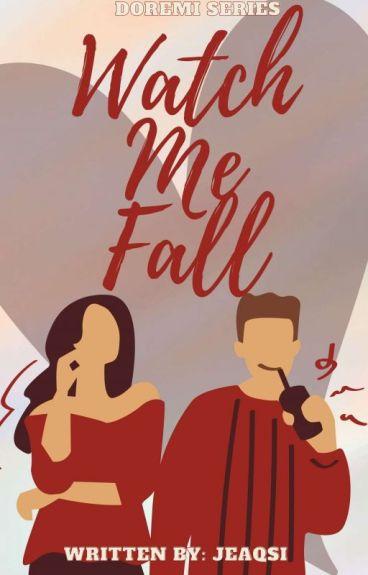 Watch Me Fall (FIN)