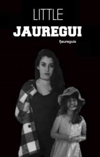 Little Jauregui