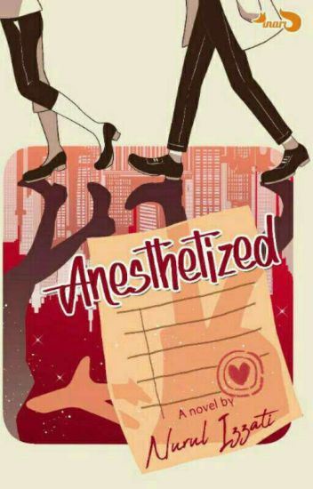 Anesthetized [Terbit]