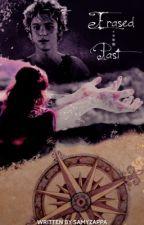 Erased Past  ↠  Peter Pan by shewritesfor