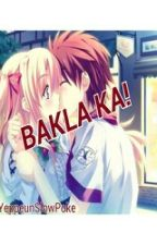Bakla Ka! (One Shot) by YeppeunSlowPoke