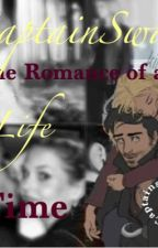 Captainswan: The romance of a life time by captainswanfanfic