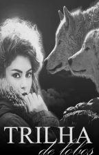 Trilha de Lobos by neverbehurts