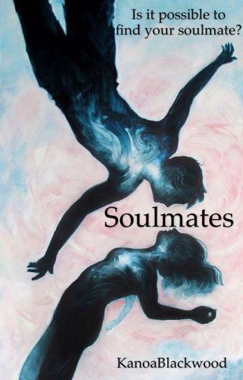Soulmates {Rewriting}