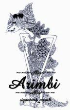 Arimbi by siganteng_rusuh