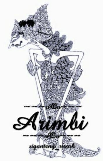 Arimbi