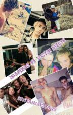 Imaginas de Justin Bieber by TEAMJAUSTIN23