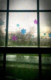 Spring Saddness by samanthawright906638