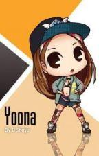 Hợp đồng yêu... -YoonSic(Chương 1 => 26-END) by _yoonsic_