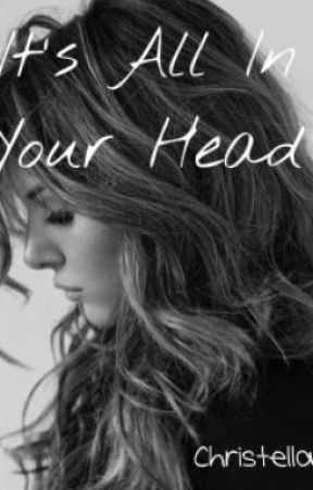 It's All In Your Head by Kiakamii
