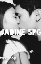 JaDine SPG by JaDineSPG