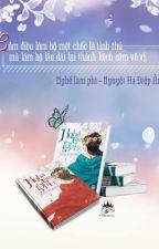 NGHỀ LÀM PHI by ThuLinhVNguyn