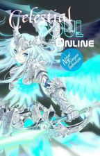Celestial Soul Online by KuroHako