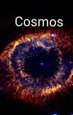 Cosmos The Cosmic Journey by FLASH2024