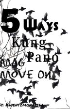 pano ba to book She ended 2014 with a bang, achieving her dream of publishing her own self- help book, paano ba 'to how to survive growing up, and.