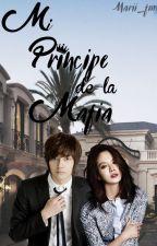 Mi príncipe de la mafia by marii_fm