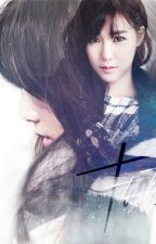 [Longfic] Tìm Lại (Taeny Ver) [END] by kul_locksmith