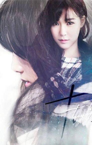 [Longfic] Tìm Lại (Taeny Ver) [END]