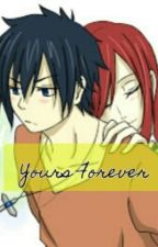 Yours Forever by sweetwater20_23