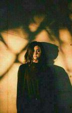 Джесика by Saltanat2000