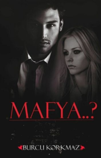 MAFYA...?