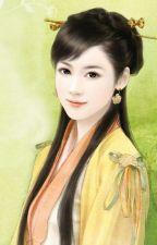 [Nữ tôn] Triền thê - 1v1, xuyên không by huonggiangcnh102